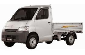 rental-mobil-semarang-pick-up_e44cac8e7ebd71d2d1feff9486d5f517